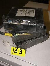 GE 90-30 GENIUS BUS CONTROLLER MODULE # IC693BEM331E