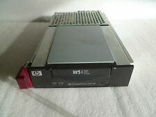 HP Storageworks DAT 40 C7497-60004 C7497B DDS4 4MM Tape Drive
