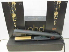 "New Authentic GHD Classic 1"" Styler Flat Iron Straightener Original Ceramic New"