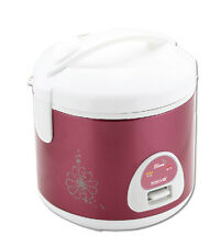 *KOREA KitchenArt* electric rice cooker 4cop One touch cooking heating Warm