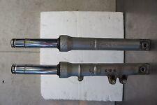G  HONDA  SH150 SH 150  I D  2010  OEM FRONT FORKS