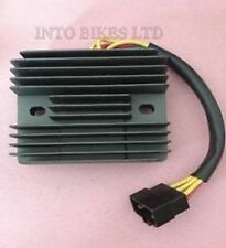 Regulator Rectifier For Suzuki GSX-R 600 U3 K4 2004