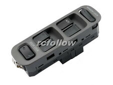 New Electric Power Window Master Switch For  Grand Vitara Suzuki 1999 - 2006