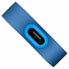 Garmin HRM-Swim  010-12342-00 Non-Slip Strap - Swimming - Heart Rate Monitor NEW