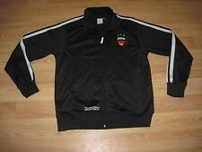 2006 FIFA World Cup Germany Embroidered Football/Soccer Jacket/Free Shipping!