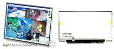 "IBM-Lenovo FRU 93P5675 IPS 12.5"" WXGA HD SLIM LCD LED Display Screen"
