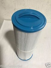 NEW Pool Filter FITS:Unicel 5CH-502, Pleatco PPM50SC-F2M, Filbur FC-0195 Filter