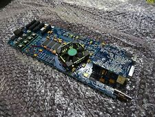 Christie Vista Spyder VM-300050 Output Board