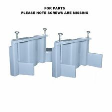 Comelit Planux Mounting Kit For Plasterboard 6118