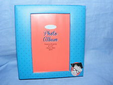 Me To You Bear Graduation Photo Album - Gift  Present - G91Q0449
