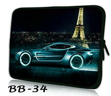 Tablet Sleeve Case Bag Cover For Samsung Galaxy Tab 4, Tab S 5,Tab 2 3,Note 10.1