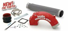 "Banks Power 42764 Montser RAM 3.5"" Intake Elbow For 98-02 5.9L Cummins Diesel"
