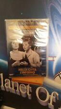 nella città l'inferno *DVD*NUOVO