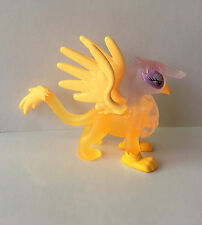 NEW MY LITTLE PONY FRIENDSHIP IS MAGIC RARITY FIGURE FREE SHIPPING  AW   538