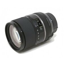 Tamron 16-300mm f/3.5-6.3 Di II VC PZD MACRO Lens for Canon EF Mount Camera