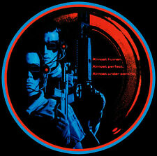 90's Van Damme Classic Universal Soldier Poster Art custom tee AnySize AnyColor