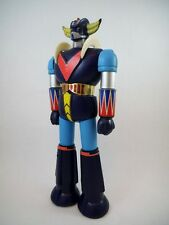 70's Mattel Italy Jr. Machinder Grendizer Goldrake Goldorak Shogun Warriors