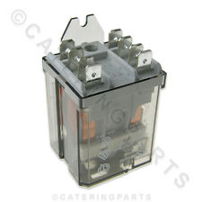 LINCAT RE28 16A POWER RELAY MANUAL FILL WATER BOILERS TEA URNS LWB2 LWB4 LWB6