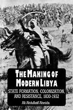 SUNY Series in the Social and Economic History of the Middle East: The Making...