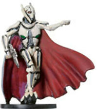 Star Wars Clone Strike: #40 General Grievous