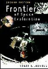 Frontiers of Space Exploration: Second Edition