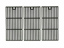 Cast Cooking Grid for Charbroil 463320707,Thermos C-34GS,Centro G40205 Models