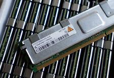 2x 2GB 4GB KIT für Apple Mac Pro DDR2 667Mhz FB-DIMM