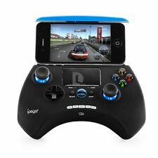 Touchpad Ipega-9028 Bluetooth Wireless Game Controller For Android New