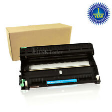 1 PCS Brand New DR420 DR-420 Drum Unit for Brother HL-2270DW MFC-7460 Printer