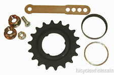 KT Coaster Brake Hub Trim Kit Parts NEW!