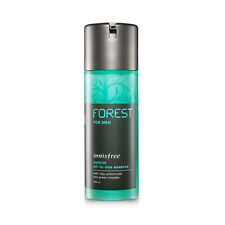 [INNISFREE] Forest For Men Control All in One Essence - 100ml