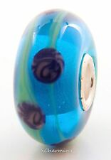 Authentic Trollbeads Glass China 61189 (Incl. Orig. Packaging)