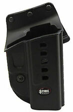 Genuine New Style Fobus SIG P226/228 Belt Holster UK Seller 21 ND BH (Airsoft)