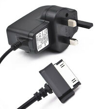 "Samsung Galaxy Charger For Note 10.1"" wifi  3G GT-N8000, GT-N8100, GT-N8113"