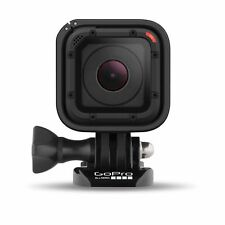 GoPro HERO4 Session CHDHS-101 Waterproof Action Camera