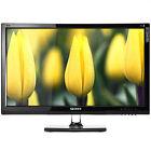 "[Perfect] QNIX QX2710 LED 27"" 2560x1440 Samsung PLS 'Glossy'"