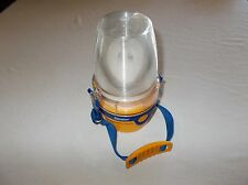 Energizer 4.5 volt battery powered carry or hanging camping emergency lantern
