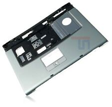 Parte superiore dello chassis COVER UPPER ORIGINALE ACER TravelMate 2490 4200 4230 4280