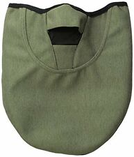 686 Strap Face Mask (Army Twill Denim)
