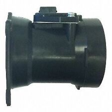 MASS AIR FLOW SENSOR METER **FOR 2.8L A4 A6 PASSAT 078133471C