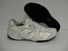 310 motoring casual shoes supreme 31170/ white size 12 us in men