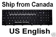 Dell Inspiron P26E P40F P39F Keyboard - US English