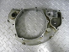 RMZ450 SUZUKI 2005 (LOT A) RMZ 450 05 INNER CLUTCH COVER