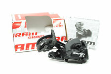 SRAM X.3 X3 X-3 Rear Derailleur Free Shipping NEW