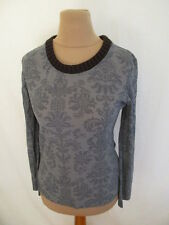 Top Ikks Gris Taille 40 à - 54%