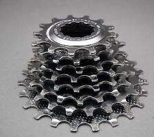 CAMPAGNOLO 8-speed cassette/302 Gram/13-23/for Shamal VENTO SCIROCCO