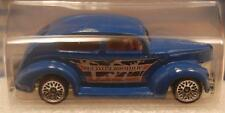 Hot Wheels 2000 Fat Fendered '40 #27