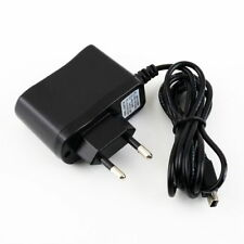 Travel Charger Adapter AC Power Plug EU for Nintendo 3DS DSi NDSi XL DSi LL SY
