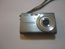 casio exilim camera     ex-z75       g1.43