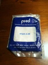 PHD 17509-2-06 COMPACT REED SWITCH NEW IN FACTORY BAG